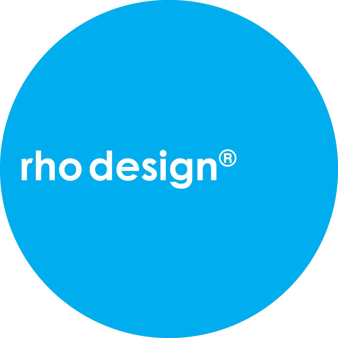 Rhodesign.gr